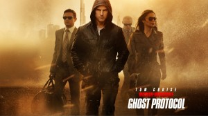 Mission-Impossible-Ghost-Protocol-Theme-Available-Now-for-Windows-7-2