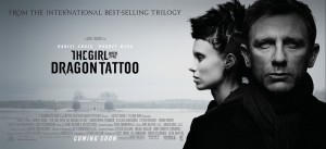 The-Girl-With-The-Dragon-Tattoo-Poster-the-girl-with-the-dragon-tattoo-2011-movie-29642716-820-376