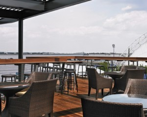 Legal_Harborside_Floor_3_Right_Patio