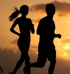 couple-running1